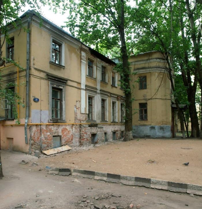 Фото www.wikipedia.org, NVO
