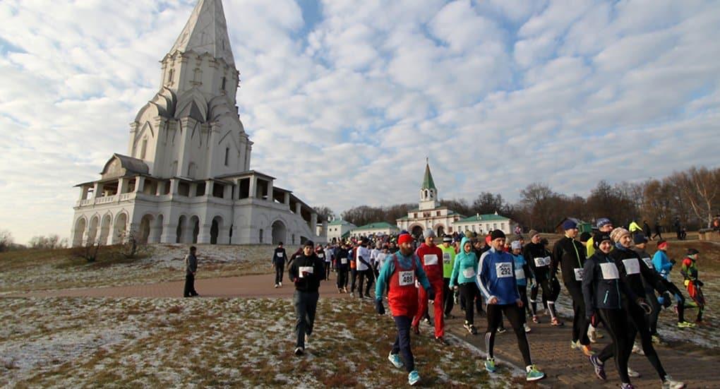 В Церкви создана Комиссия по физической культуре и спорту