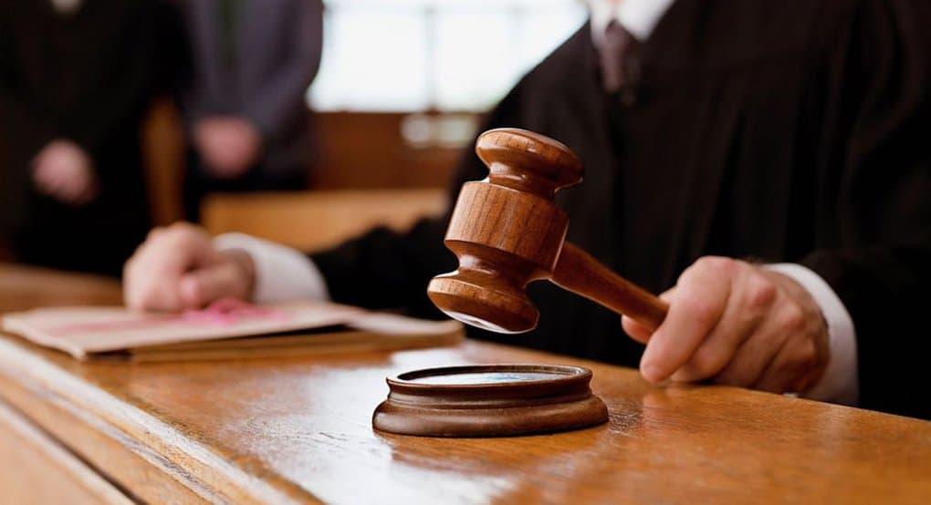 Подавать ли в суд на лишение прав родителей приемной дочери?