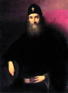 filaret-moskovskiy