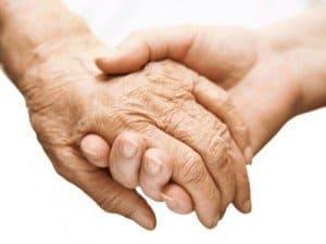 окт. 1. 5. День пожилых людей