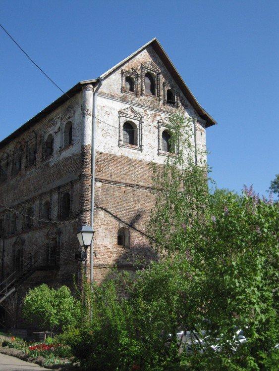 Фото www.sobory.ru