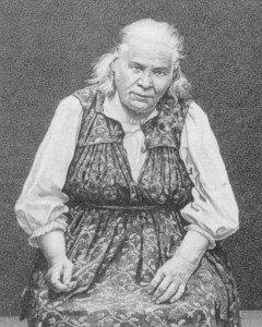 05. 1. Параскева Саровская