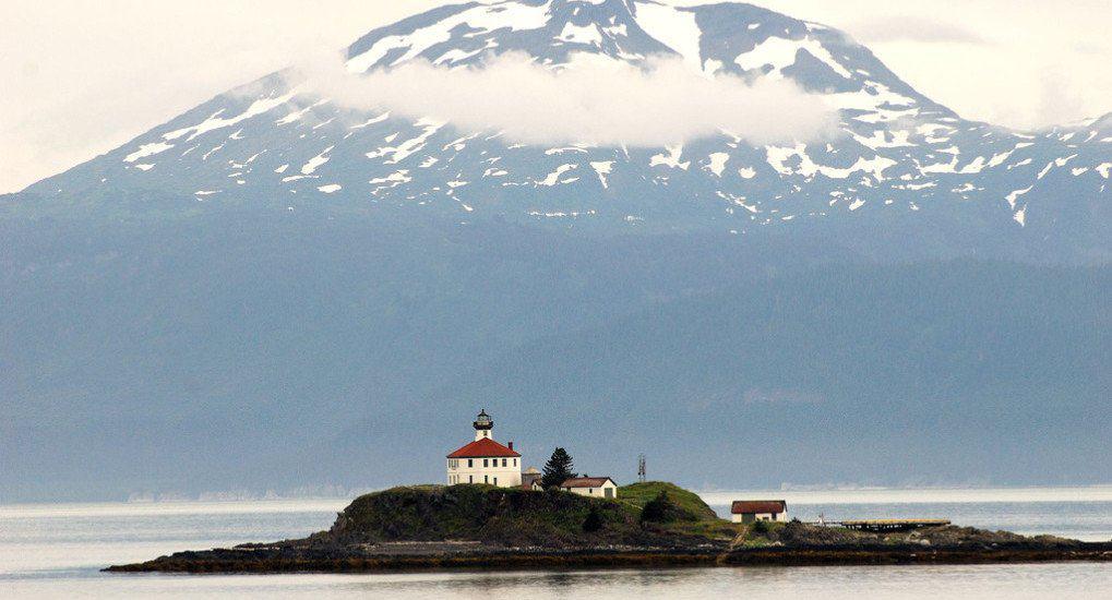 Аляска: русские корни американской культуры
