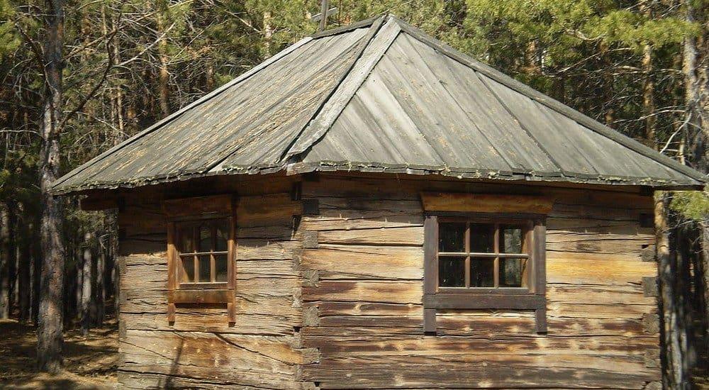 Есть ли у старообрядцев общение с Православной Церковью?