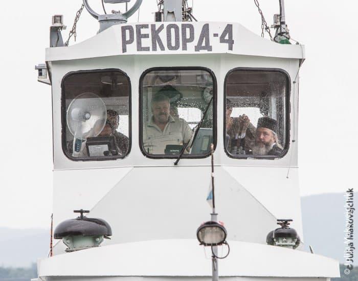 2015-07-01-15,A23K3927 Братская епархия, Корабль, жизнь, i_b_s