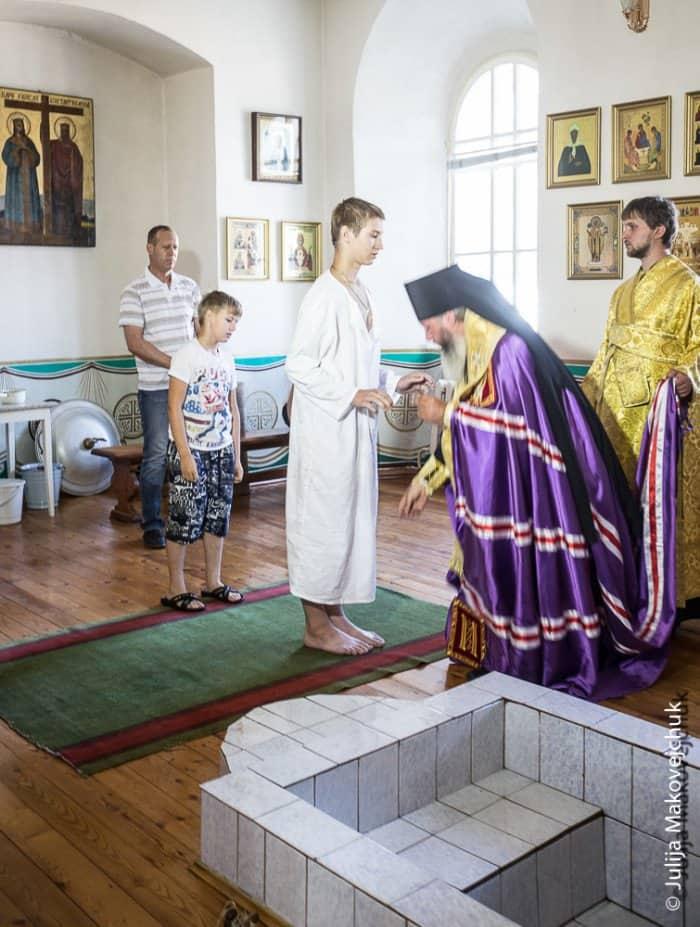 2015-07-04,A23K1150 Братская епархия, Киренск, Крещение, b_s