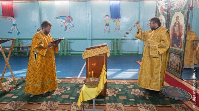 2015-07-13,A23K0763 Братская епархия, Макарово, Литургия, b_s