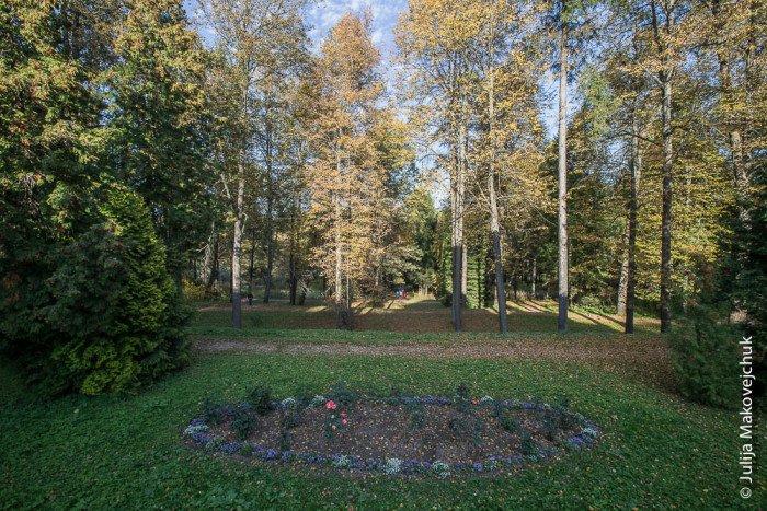 2015-09-23,A23K9386, Москва, Абрамцево, s