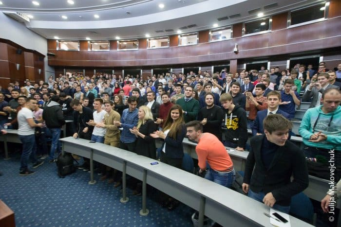 2015-10-29,A23K0273, Москва, МГИМО, Емельяненко, s