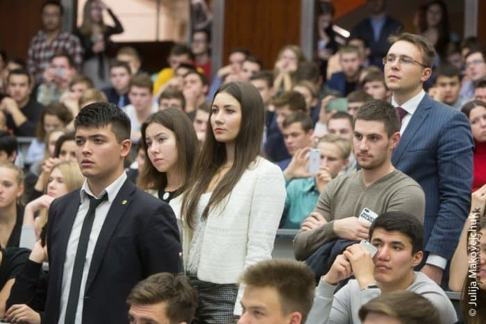 2015-10-29,A23K0378, Москва, МГИМО, Емельяненко, s