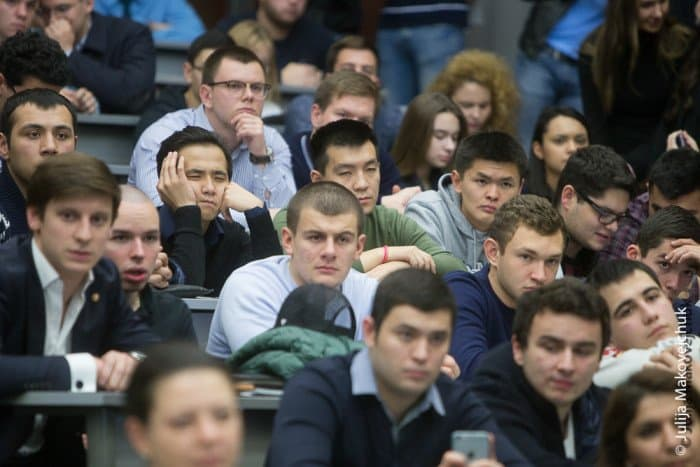 2015-10-29,A23K0447, Москва, МГИМО, Емельяненко, s