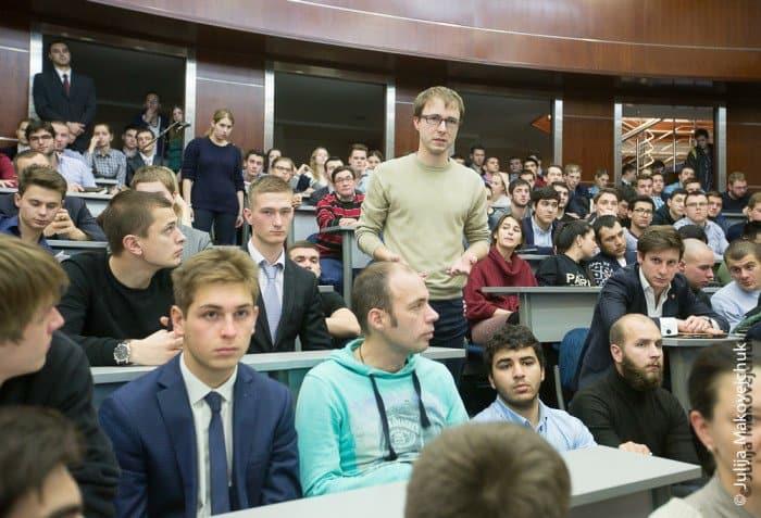 2015-10-29,A23K0613, Москва, МГИМО, Емельяненко, s