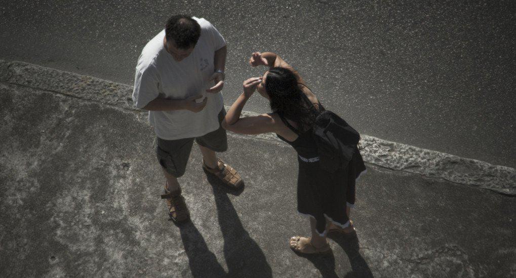 Недавно поженились. Сложные отношения с родителями с обеих сторон. Что делать?