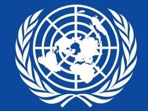 24. 7. ООН