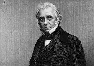 19 октября 1825 год: