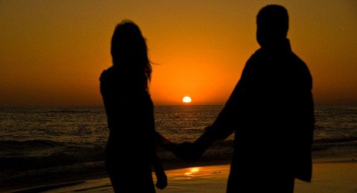 Что такое взаимная любовь?