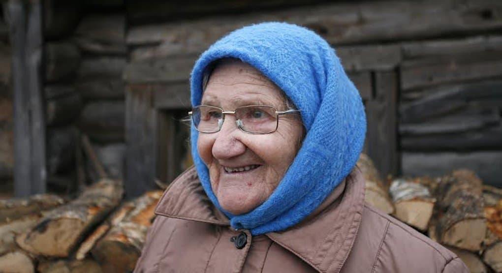 «Милосердие» поможет с дровами нуждающимся Свердловской области