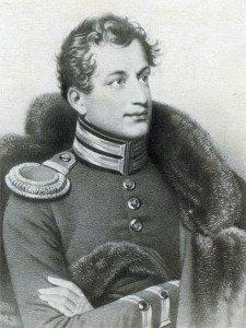И.А. Анненков