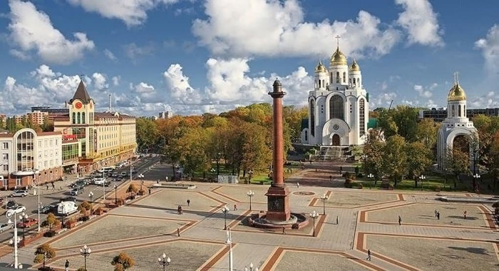 http://foma.ru/wp-content/uploads/2015/10/Kaliningrad.jpg height=419