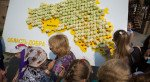 В Москве определят самые «добрые» регионы страны