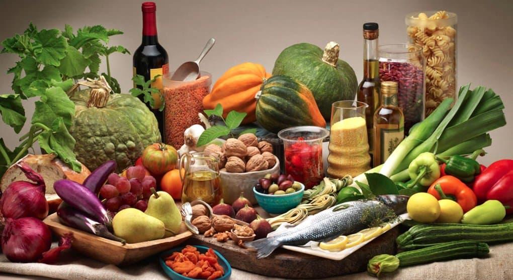 Владимир Легойда о «православном стандарте» продуктов: христианских запретов здесь нет и быть не может