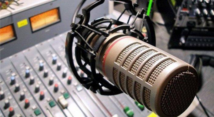 Владимир Легойда ответит на вопросы слушателей радио «Вера»
