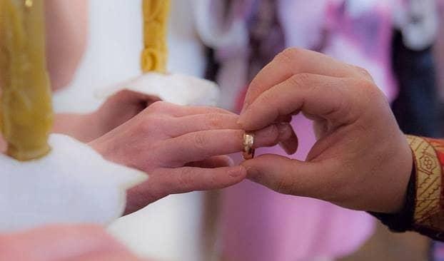 Венчание_Маковейчук_2