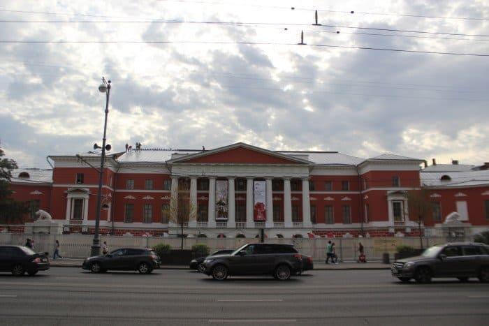 фото 9 музей
