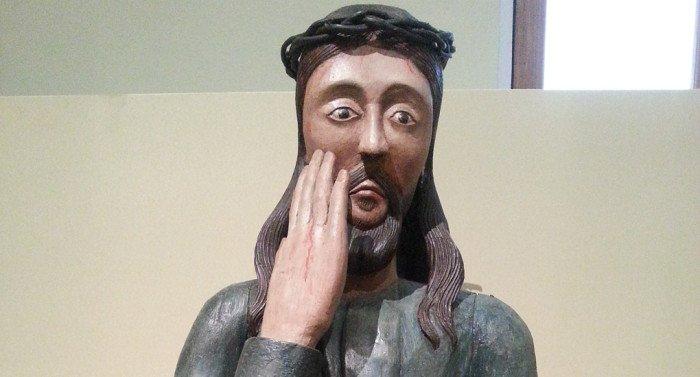 Битва за сердце Пармы. Как Стефан Пермский крестил зырян