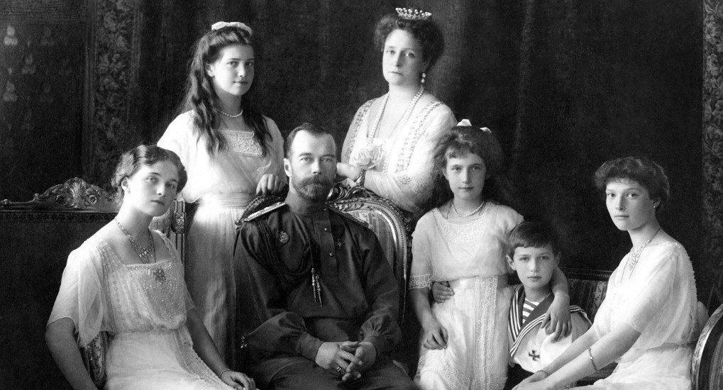 Экспертиза екатеринбургских останков завершается, - патриарх Кирилл