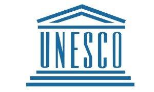 16. 11. ЮНЕСКО