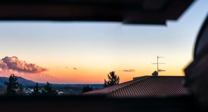 Зачем нужна ежедневная молитва икак творить ее правильно?