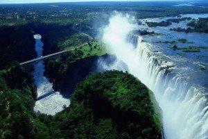 17. 11. водопад Виктория