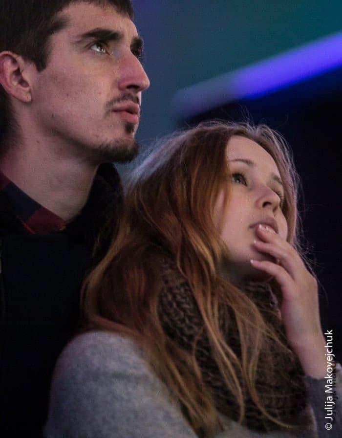2015-11-04,A23K1370, Москва, Манеж, Моя история, s