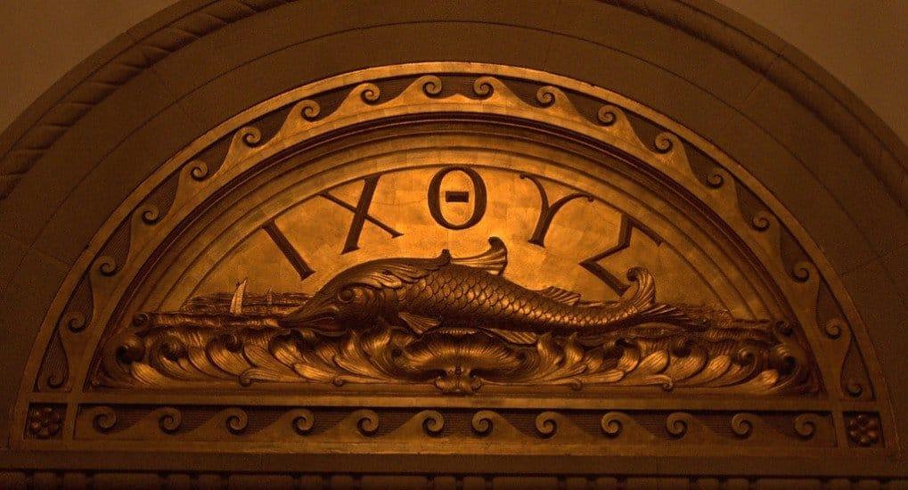 Фото Jim, www.flikr.com, фрагмент
