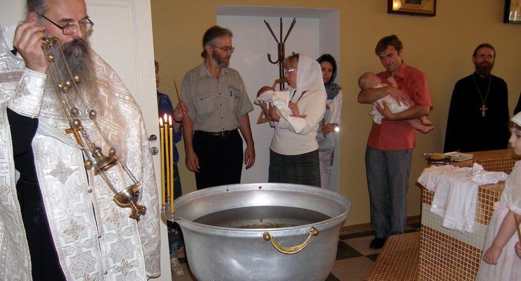 Можно ли крестить дочь в честь Александра Невского?