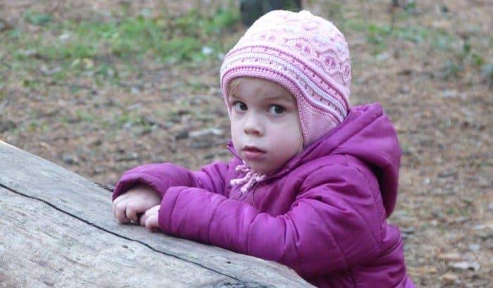 Нужна помощь дочке автора «Фомы» Пущаева Юрия