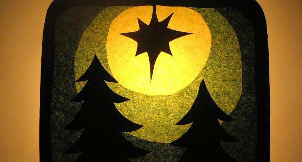 Конкурс рождественских рассказов проведет журнал «Батя»