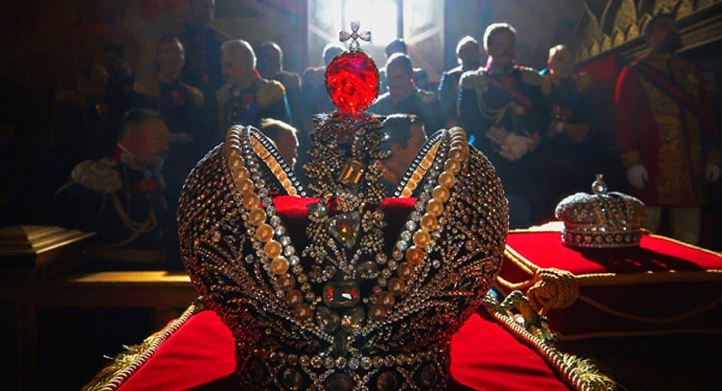 Владимир Легойда: Православный человек не обязан быть монархистом или республиканцем