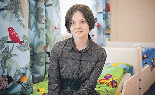 SvetlanaEmeljanova1