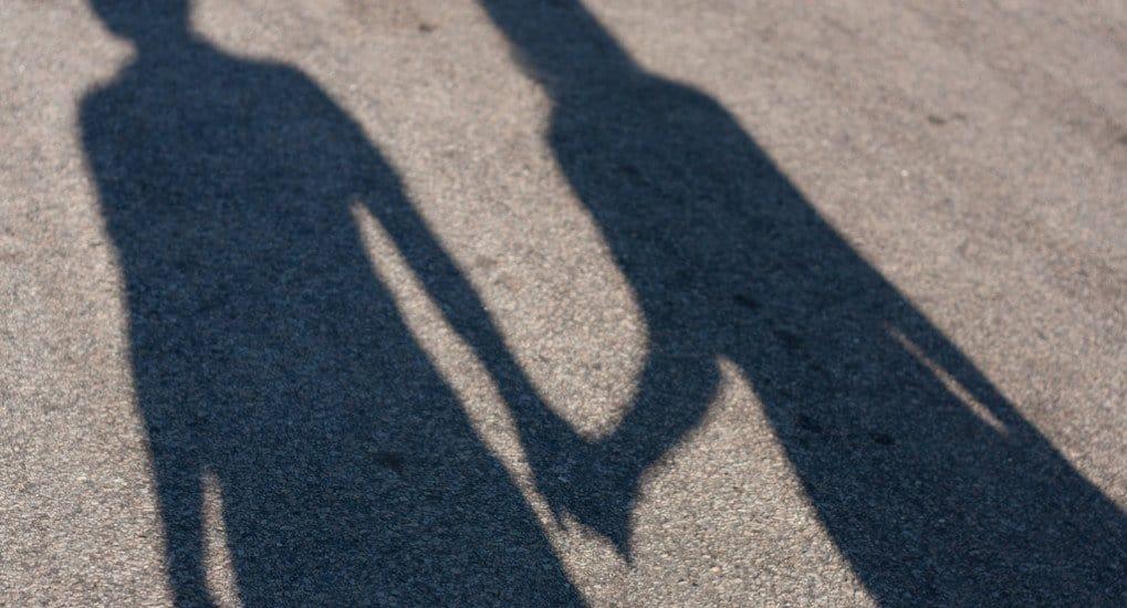 Женитьба на разведенной - прелюбодеяние?