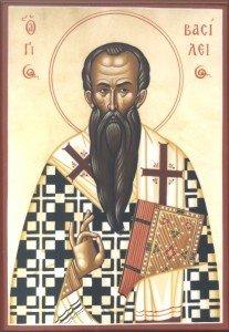 14.2. Василий Великий