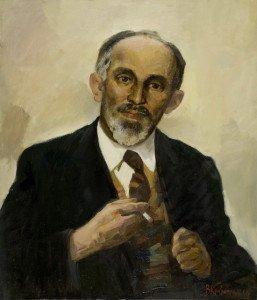 15.2.Мандельштам Осип Эмильевич
