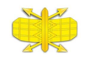 15.49.радиотехнические войска