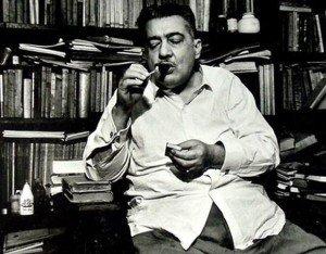 19.66.Хосе Лесама Лима