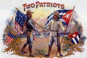 2.6.США-Куба