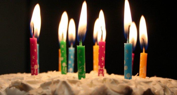 Можно праздновать день рождения друга в годовщину смерти бабушки?