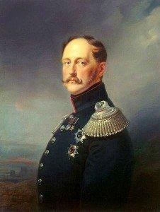 26.104.Николай І