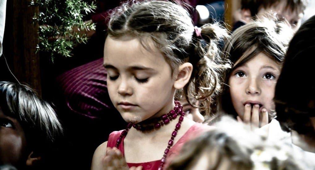 Можно ли молиться Архангелу Михаилу об усопших?